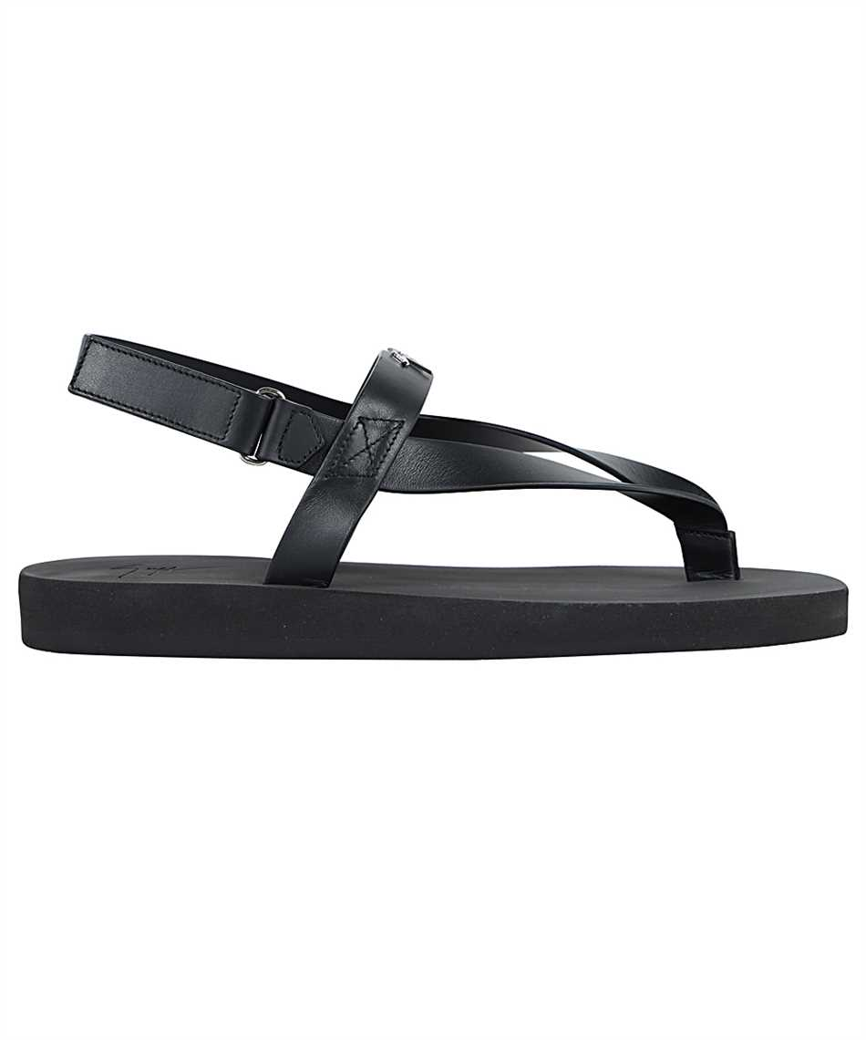 Zanotti EU10013 NEVADA Sandals 1