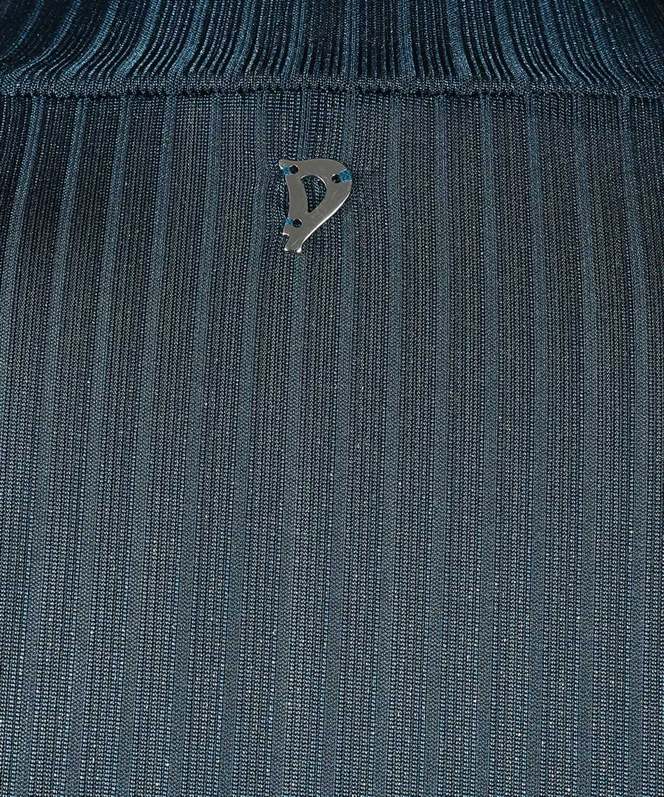 Don Dup S842 JS0255D XXX Strick 3