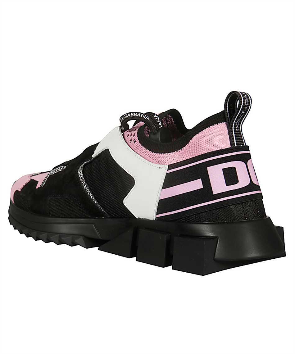 Dolce & Gabbana CK1718 AA907 Sneakers 3