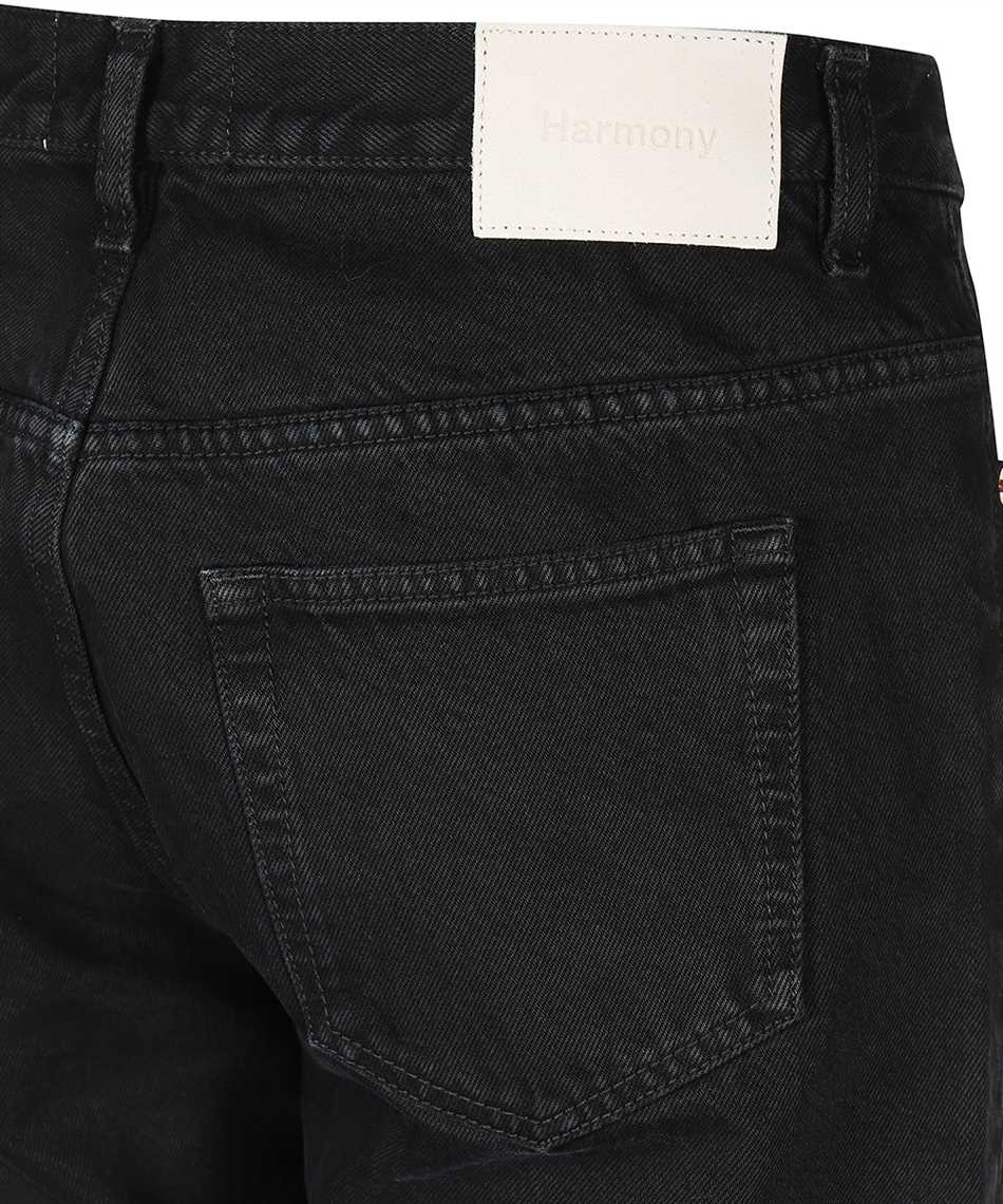 Harmony DORIAN Jeans 3