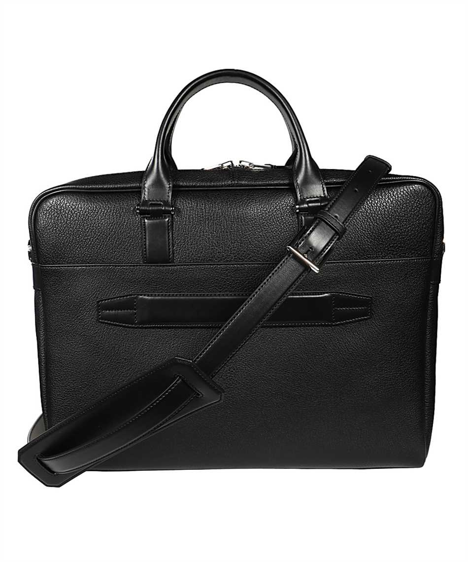 Tom Ford H0415P LGO011 SHOULDER STRAP Bag 2