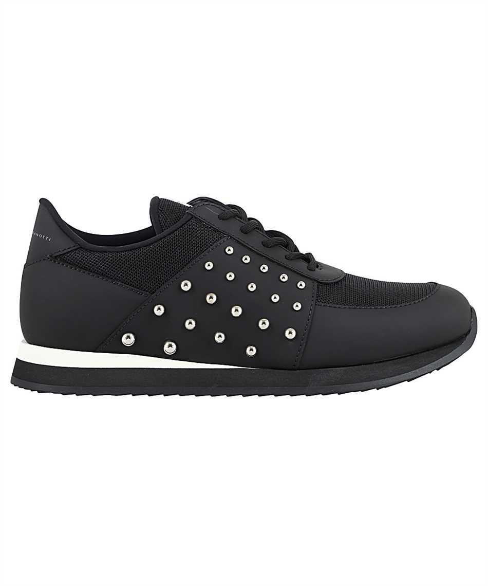 Zanotti IU00052 JIMY Sneakers 1