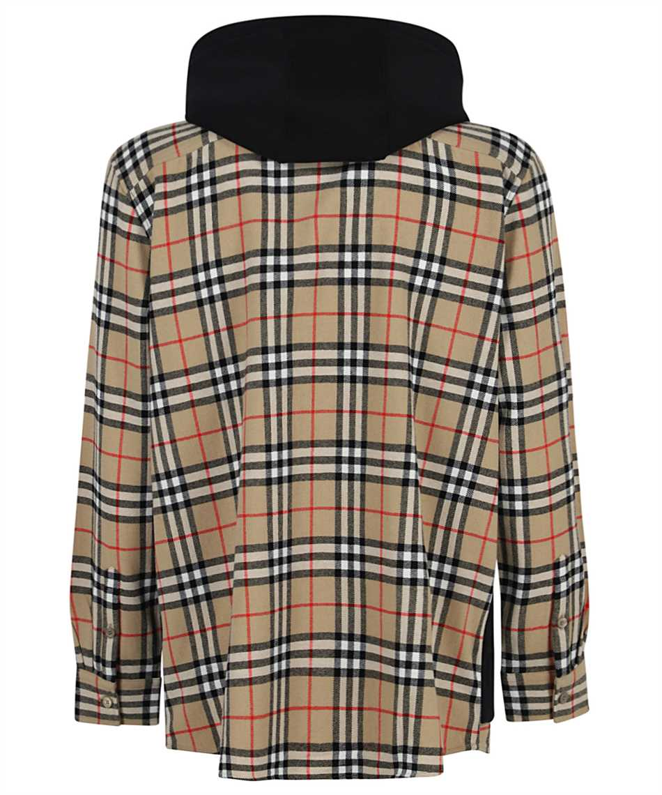 Burberry 8034009 Shirt 2