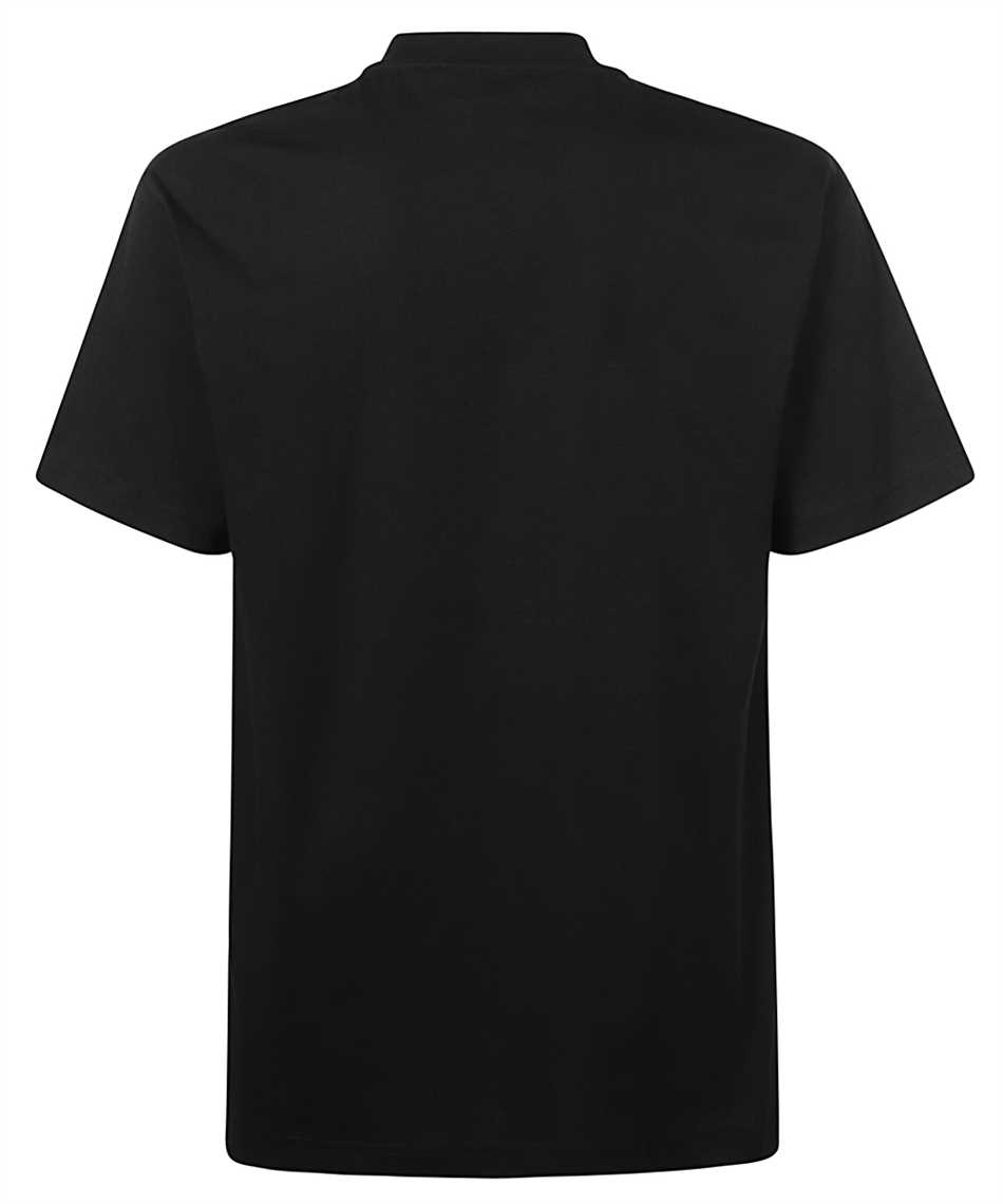 Versace Jeans Couture B3GWA750 30454 T-Shirt 2