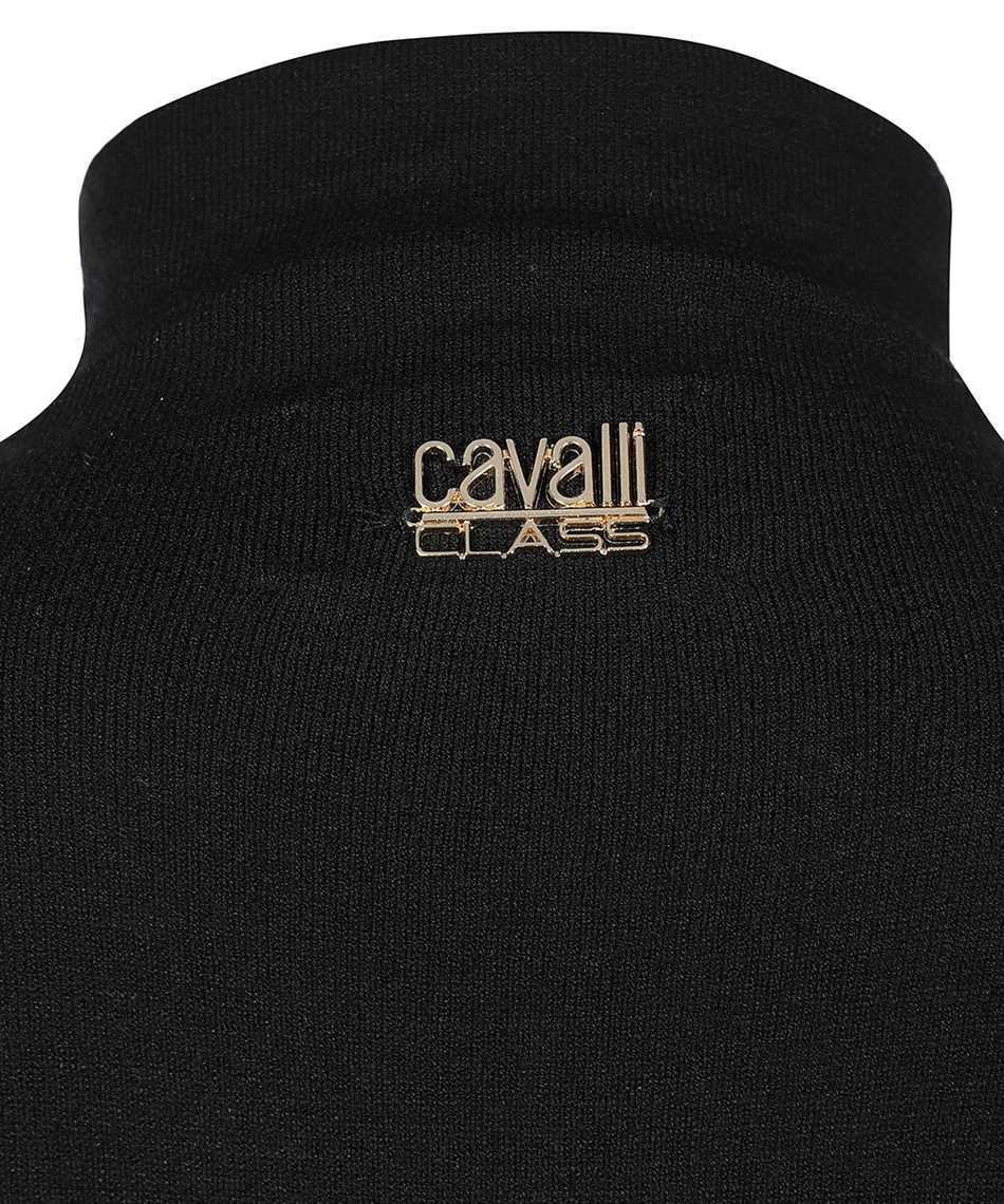 Cavalli Class B4IZB861 50594 Strick 3