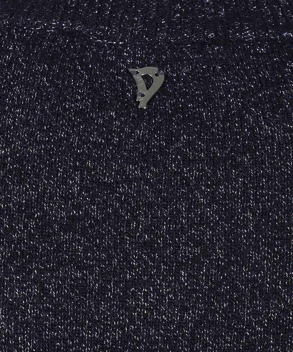 Don Dup DT005 M00713D 002 Knit 3