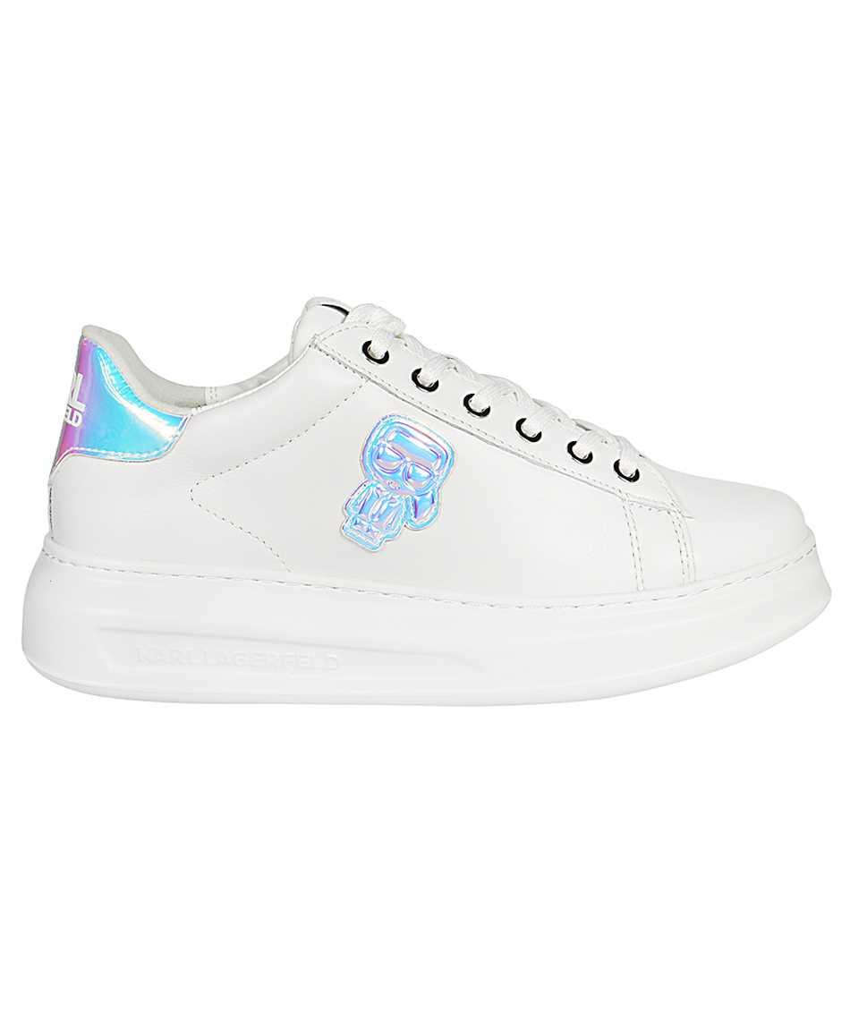 Karl Lagerfeld KL62589 KAPRI Sneakers 1
