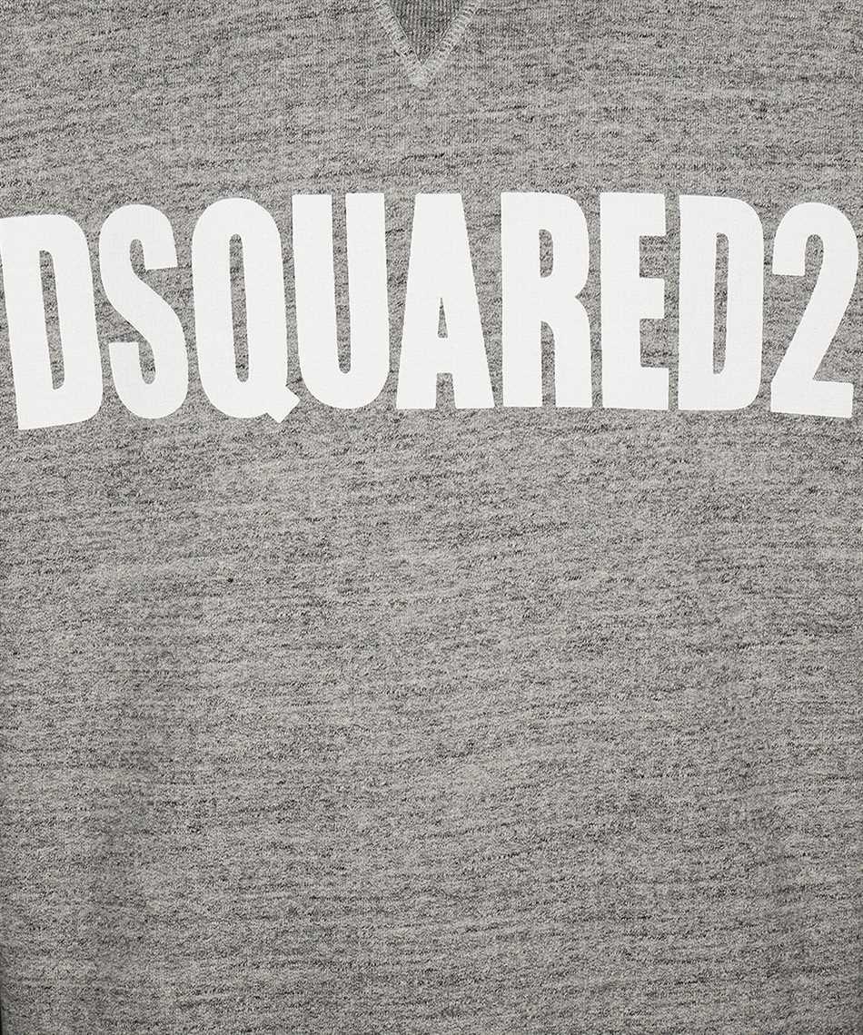 Dsquared2 S71GU0412 S25148 Hoodie 3