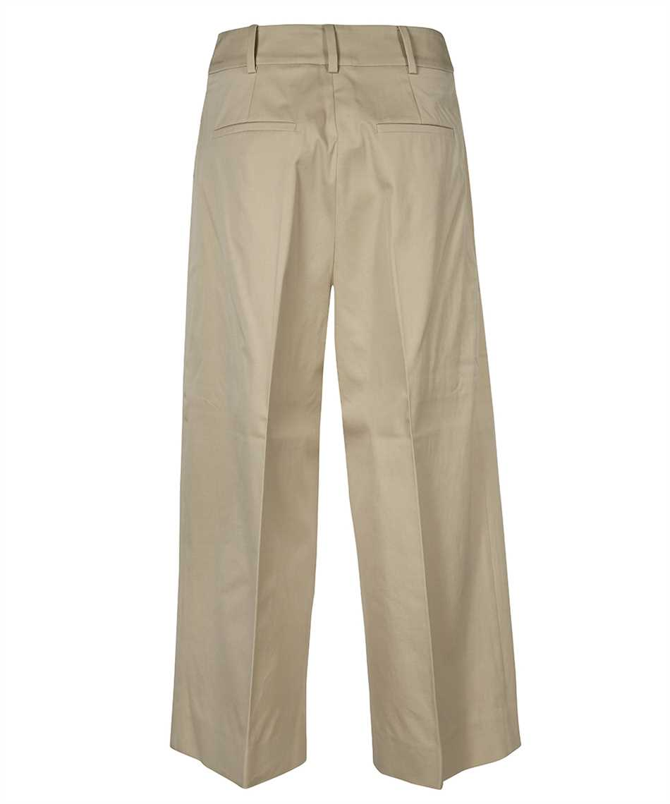 MAX MARA 11310712600 GHISA Trousers 2