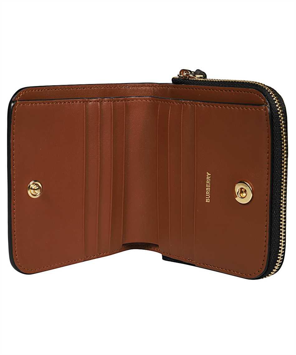 Burberry 8032955 Wallet 3