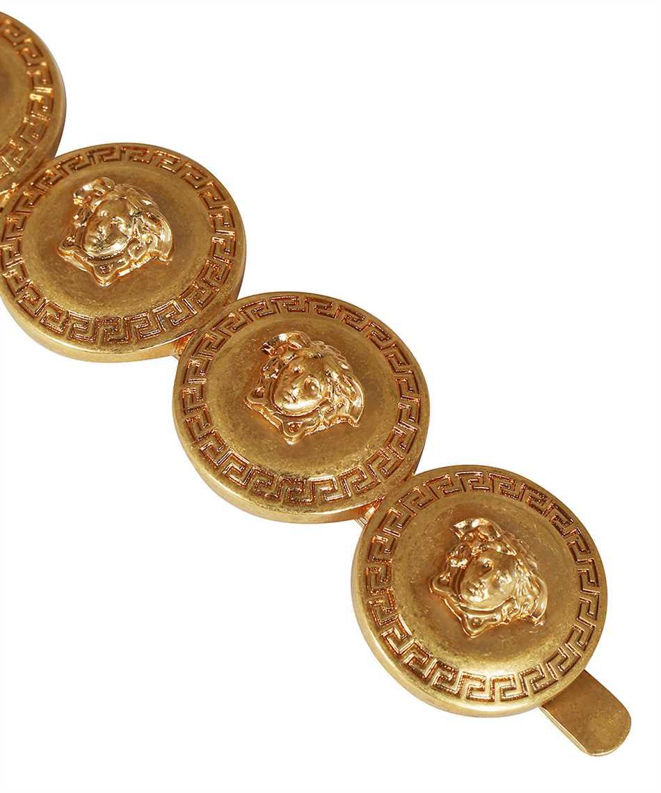 Versace DGVG459 DJMT MEDUSA TRIBUTE Hair pin 3