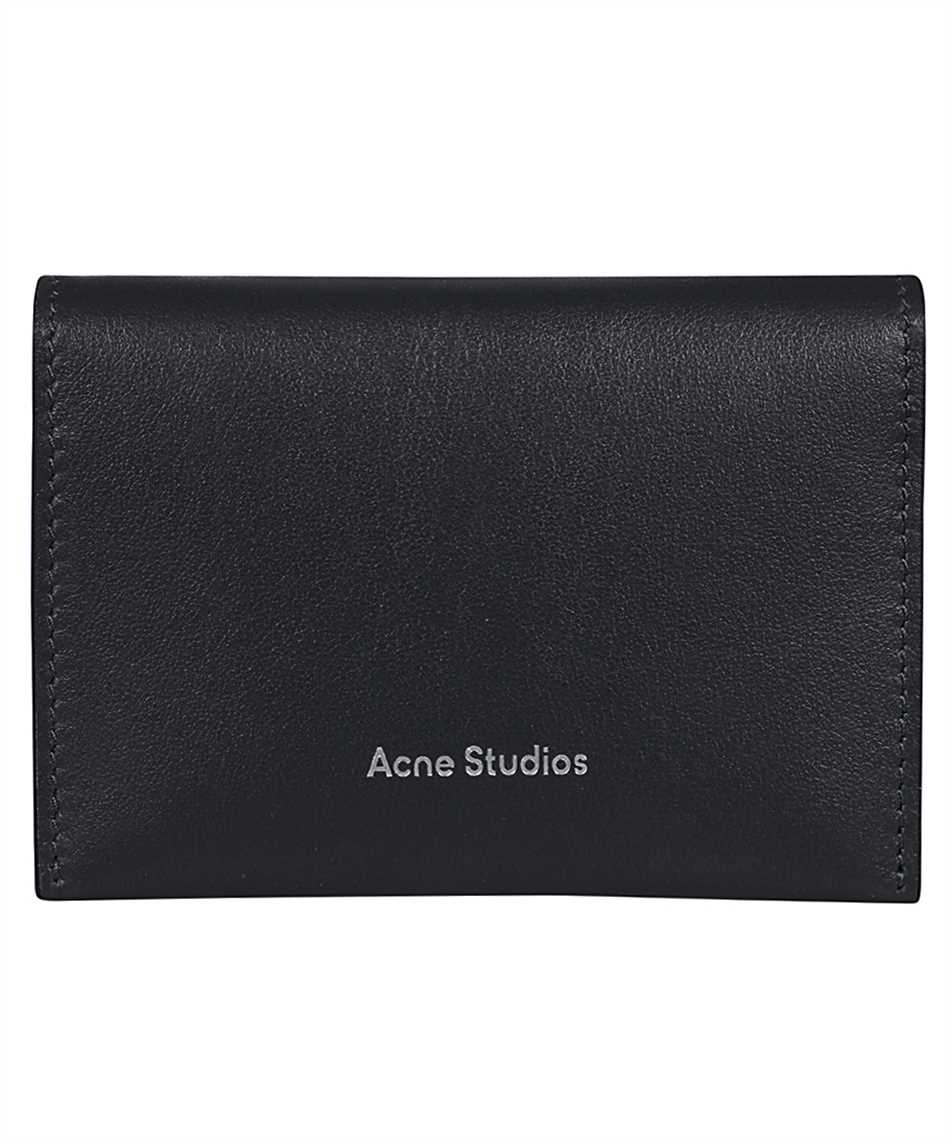 Acne FN UX SLGS000104 BIFOLD Card holder 1