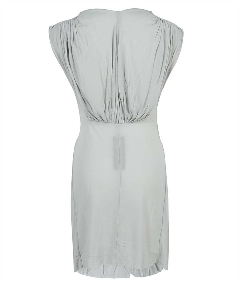 Rick Owens RP21S3580JS HELENA Dress 2