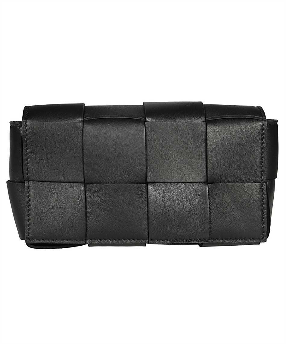 Bottega Veneta 639367 VMAY1 Belt bag 1