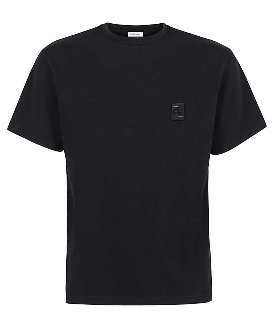 Filling Pieces 88098781861 LUX T-Shirt 1