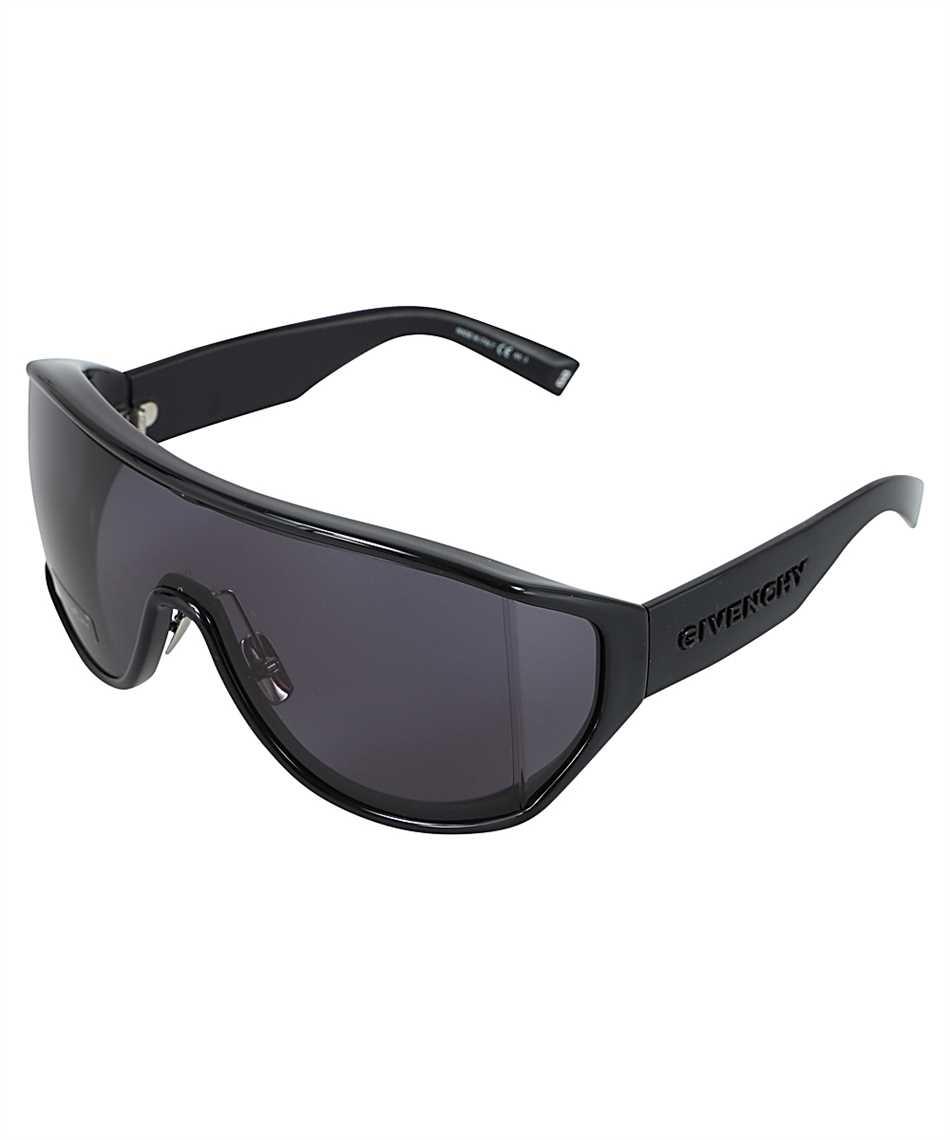Givenchy GV 7188/S PODIUM Sunglasses 2