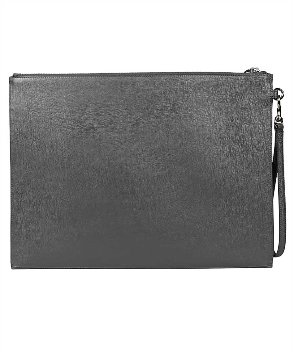 Saint Laurent 630011 BTY0N Document case 2