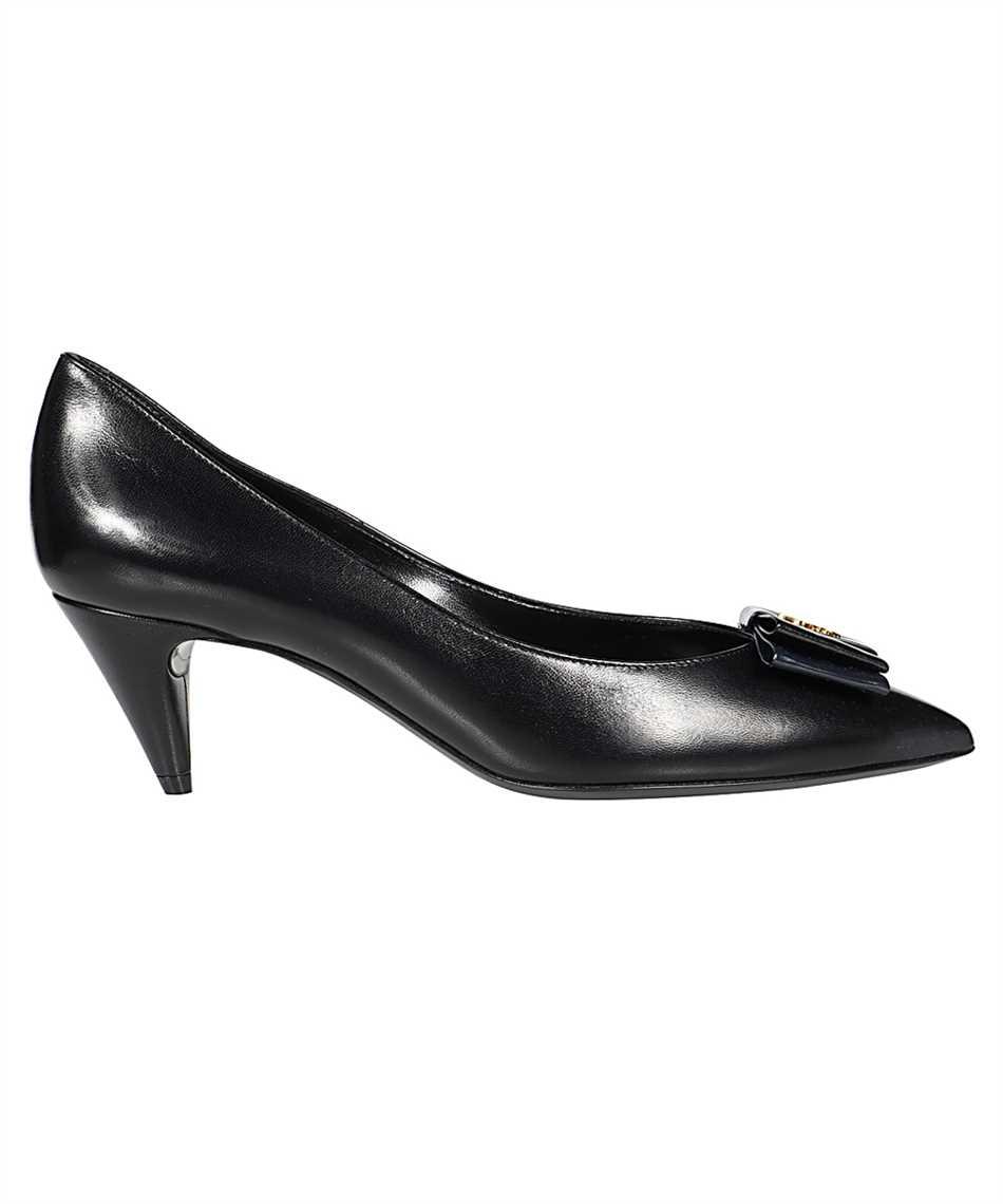 Saint Laurent 630886 1ZJ10 ANAÏS Shoes 1
