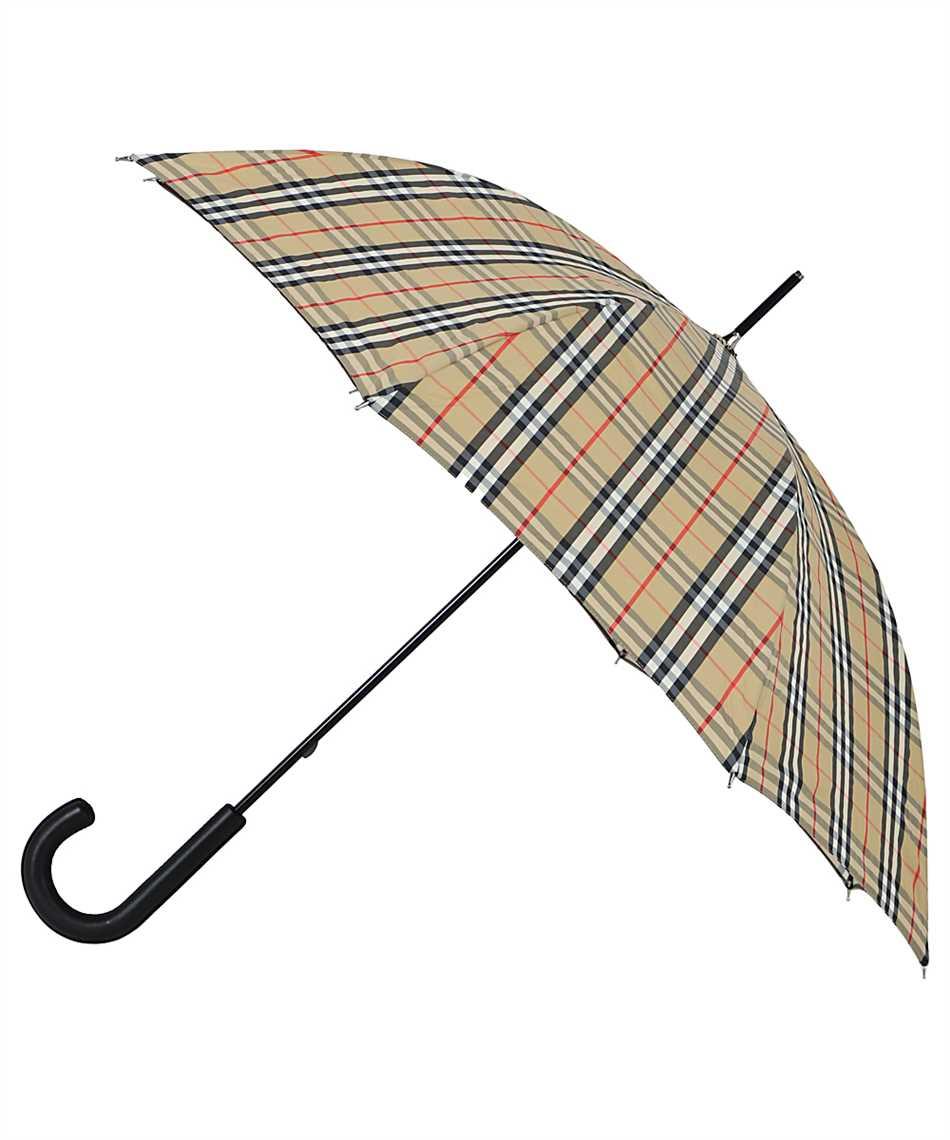 Burberry 8025464 Umbrella 2