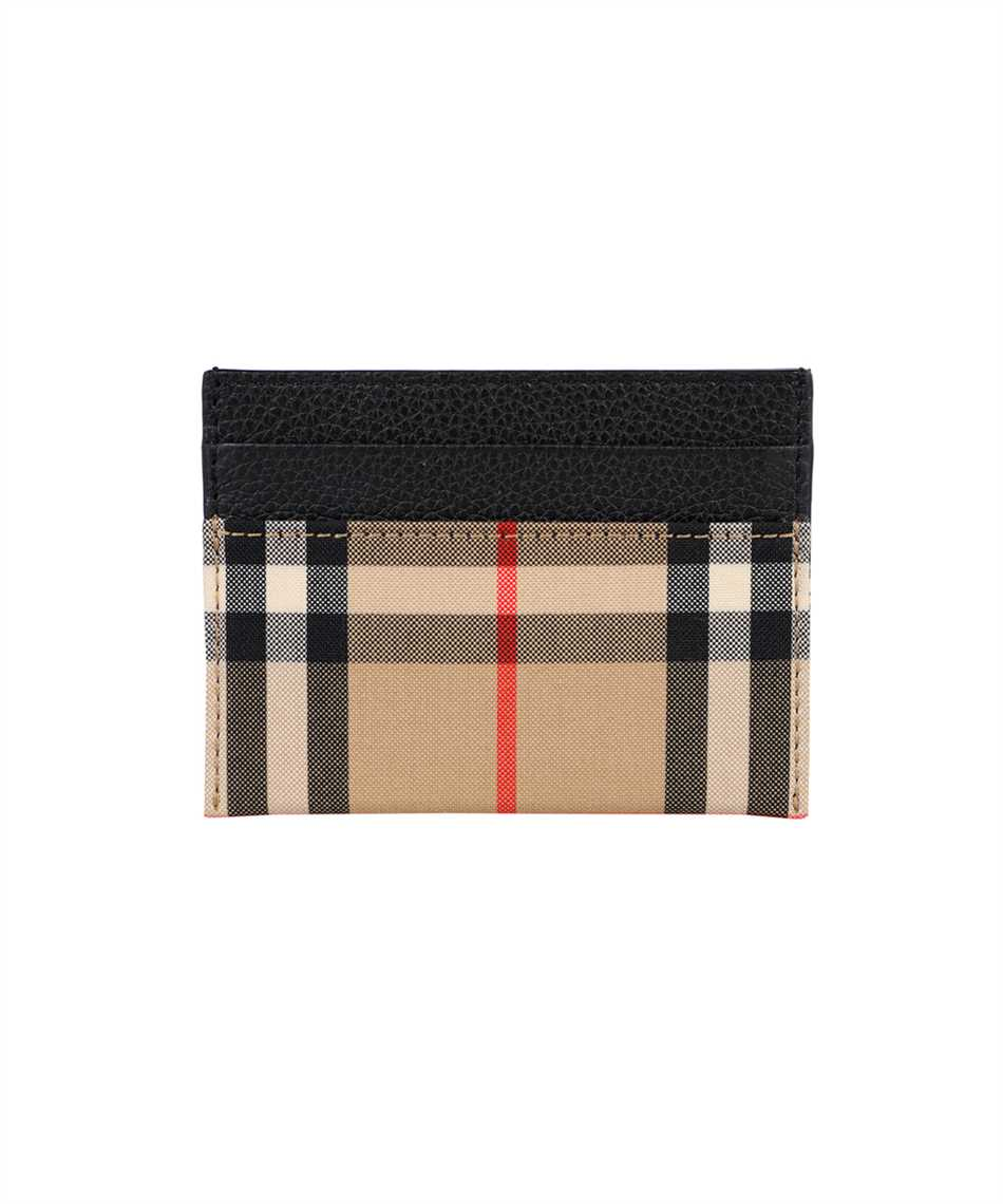 Burberry 8032951 SANDON Card holder 2