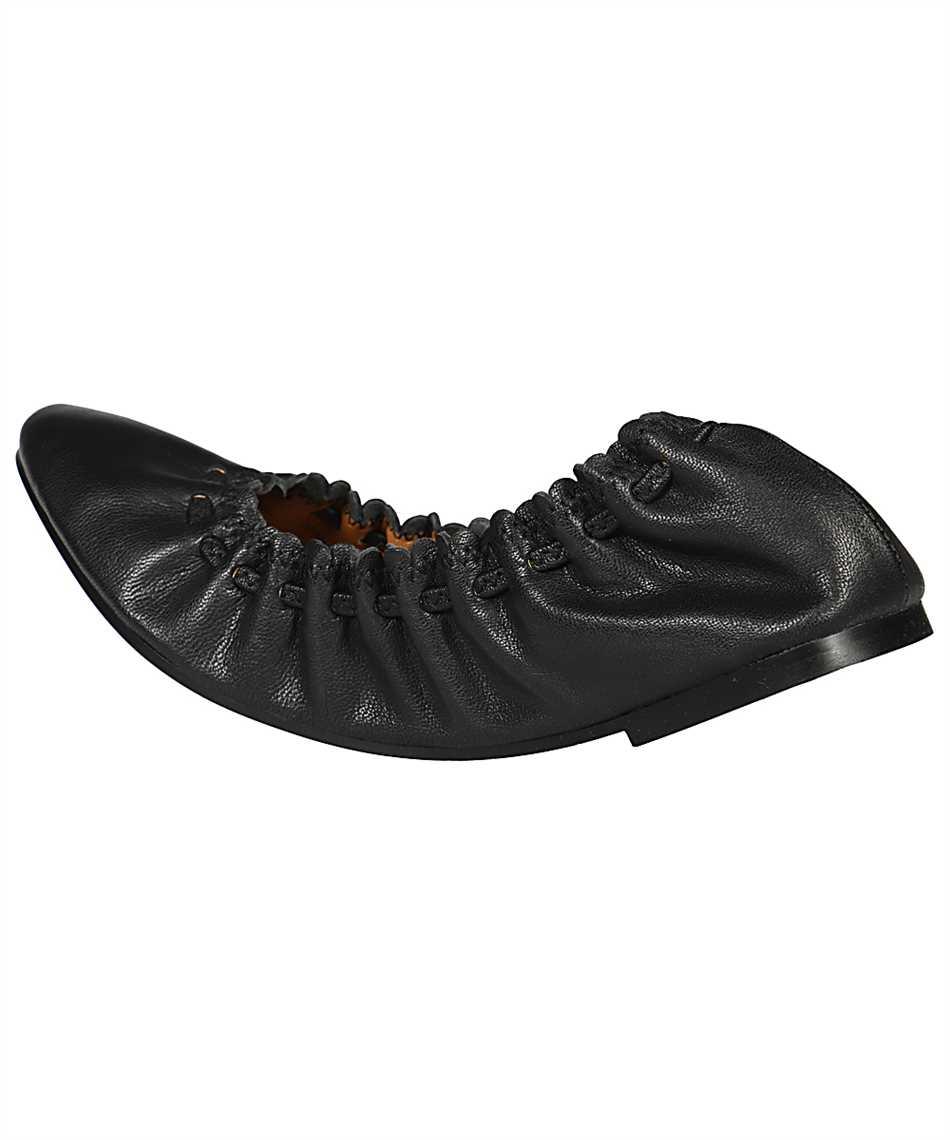 See By Chloè SB33090A 10190 BALLET Schuhe 3