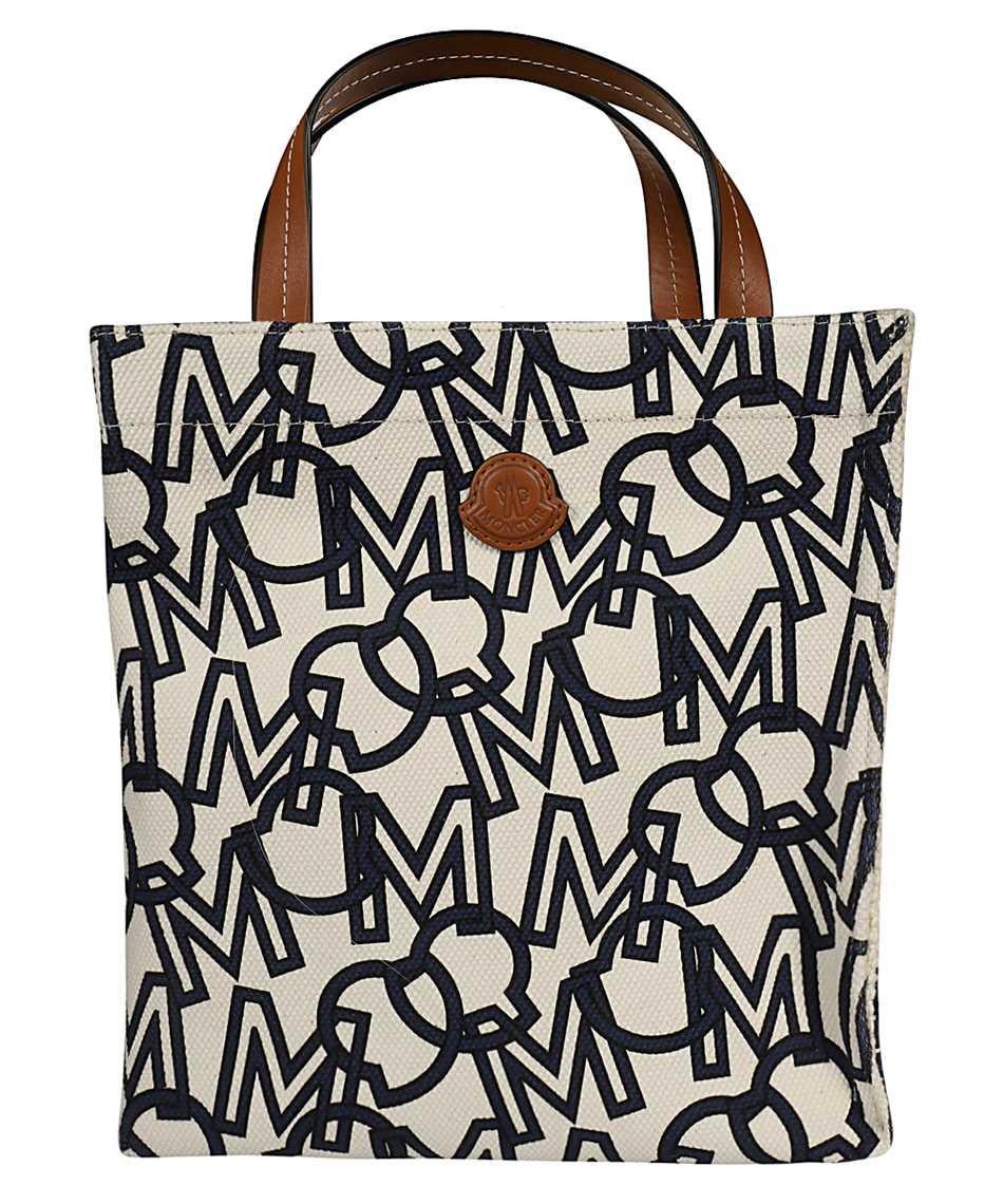 Moncler 5D504.00 02SSP RAYA SMALL Bag 1