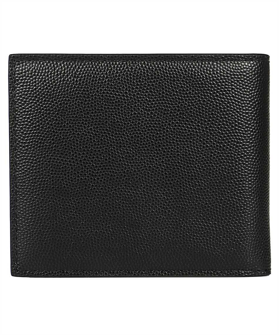 Dolce & Gabbana BP1321 AZ601 Wallet 2