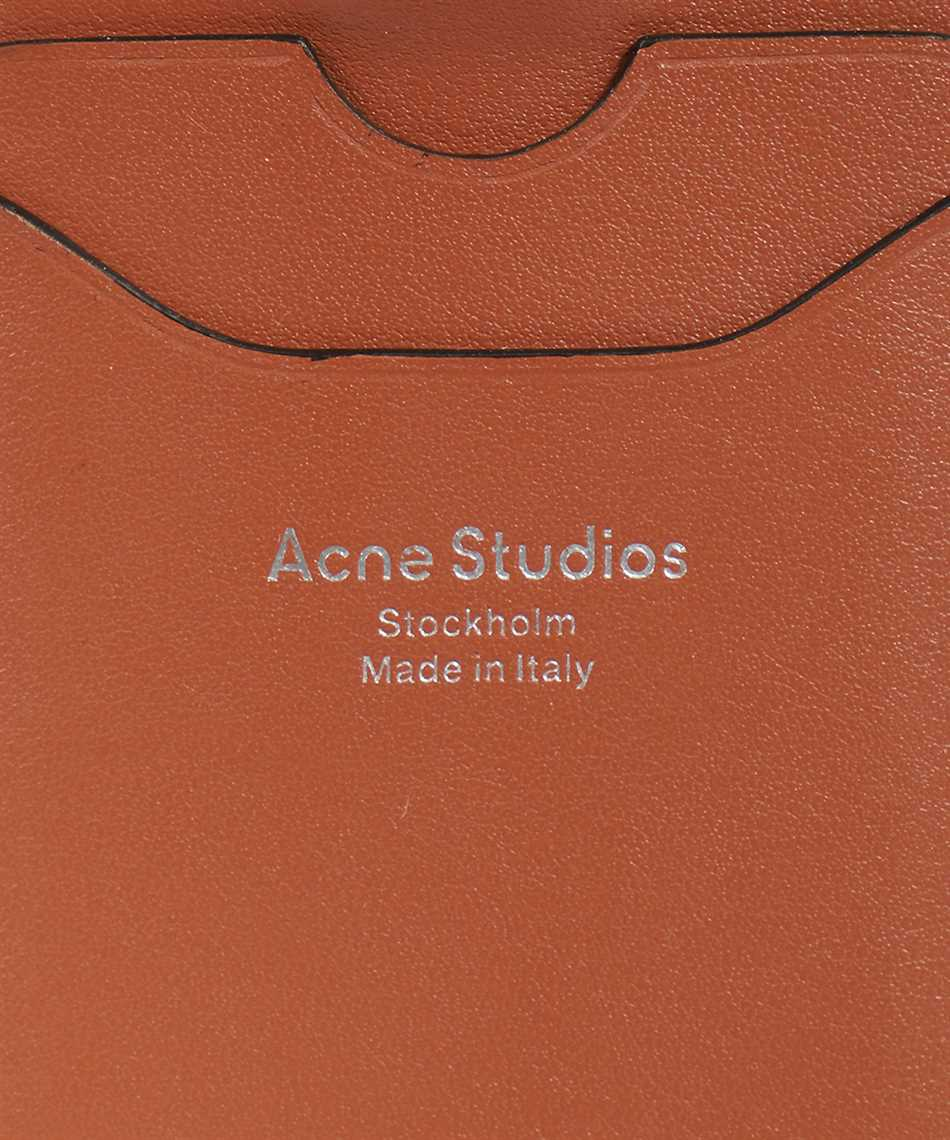 Acne FNUXSLGS000117 Card holder 3