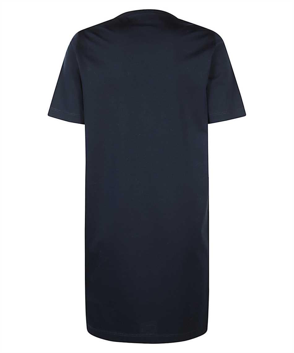 Dsquared2 S80CT0006 S23009 ICON Dress 2