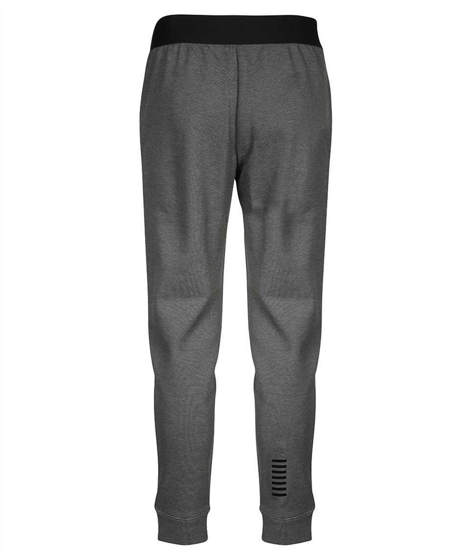 EA7 3KPP90 PJF3Z REGULAR-FIT Trousers 2