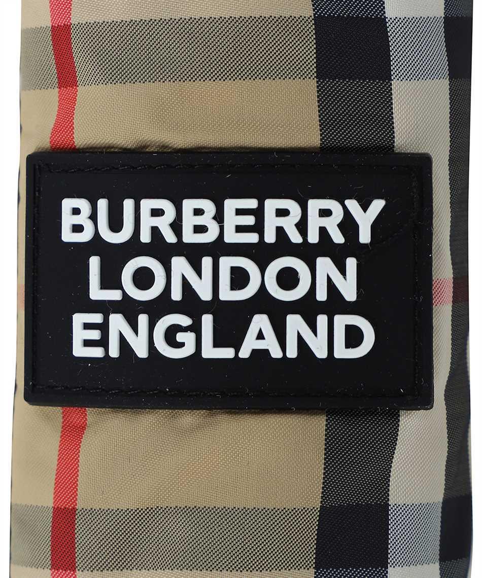 Burberry 8025464 Umbrella 3