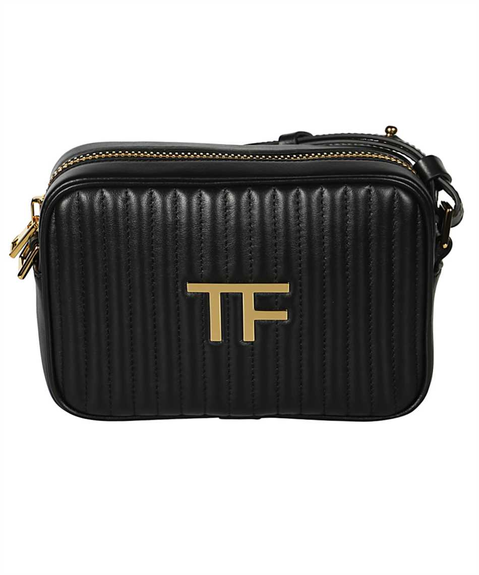 Tom Ford L1337T ICL019 CAMERA Bag 1