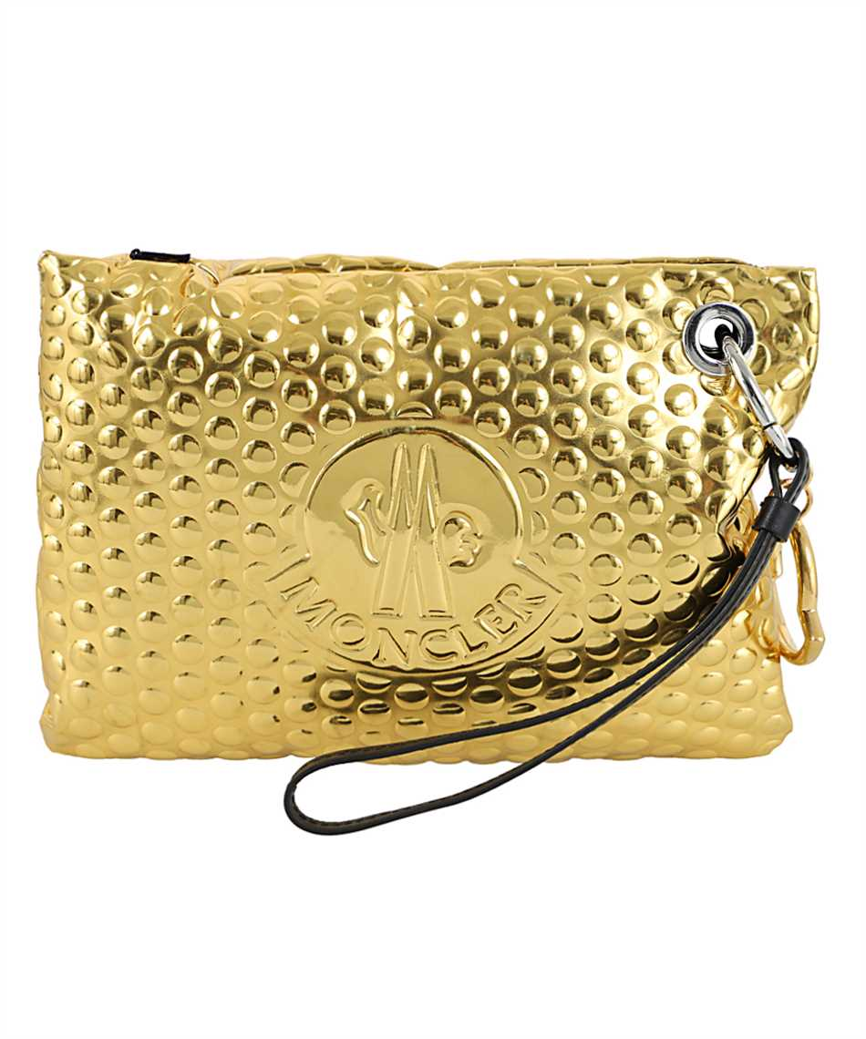 Moncler 6A501.00 02SJB VANILLE SMALL Bag 2