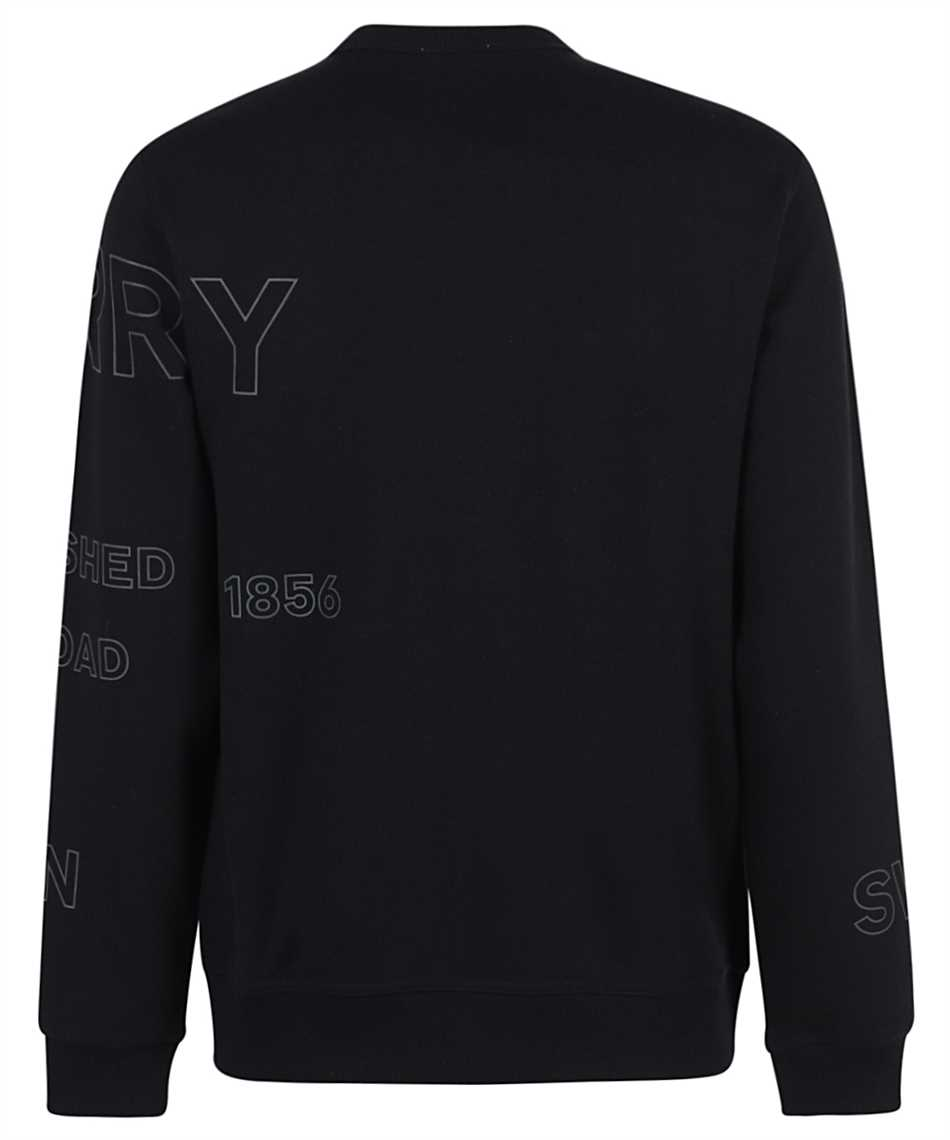 Burberry 8037553 WOODBURY Sweatshirt 2