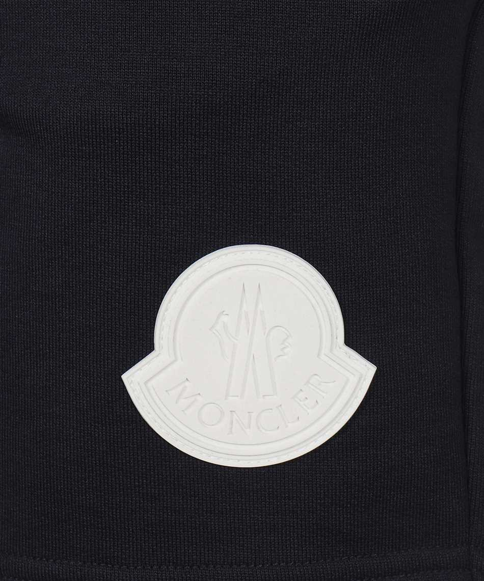 Moncler 8H741.00 809KR Shorts 3