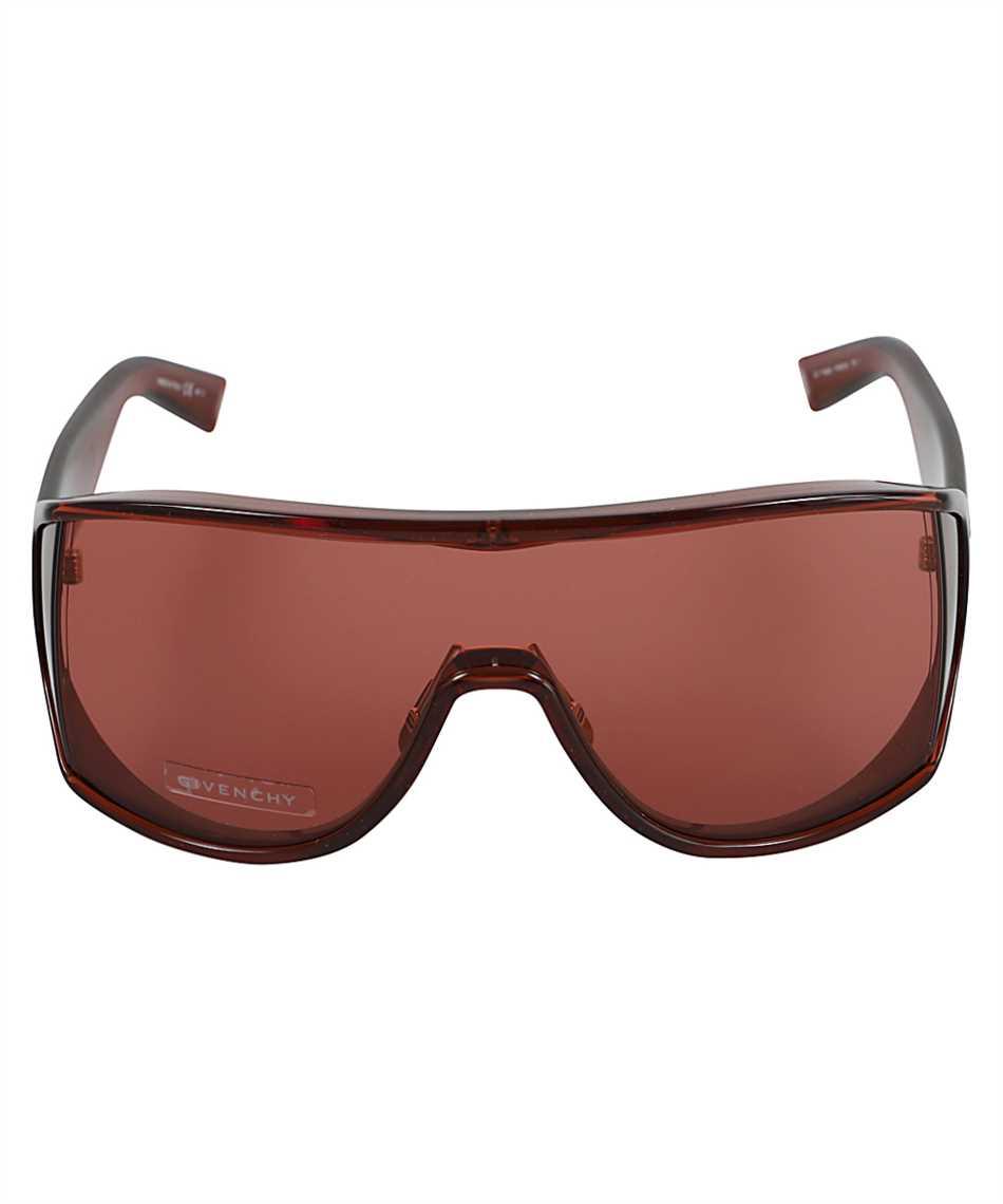 Givenchy GV 7188/S PODIUM Sunglasses 1