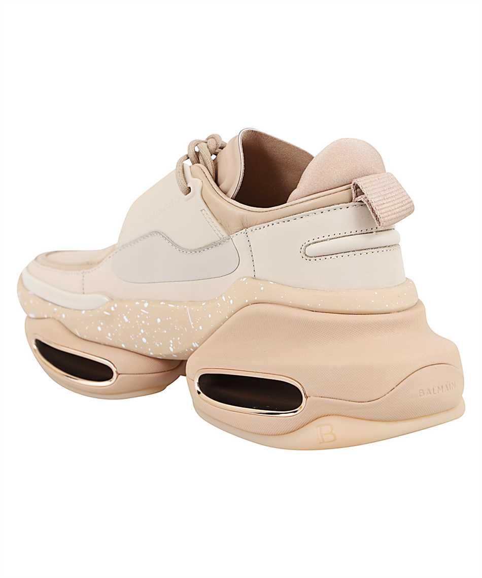 Balmain UN0C541LSFR B-BOLD Sneakers 3