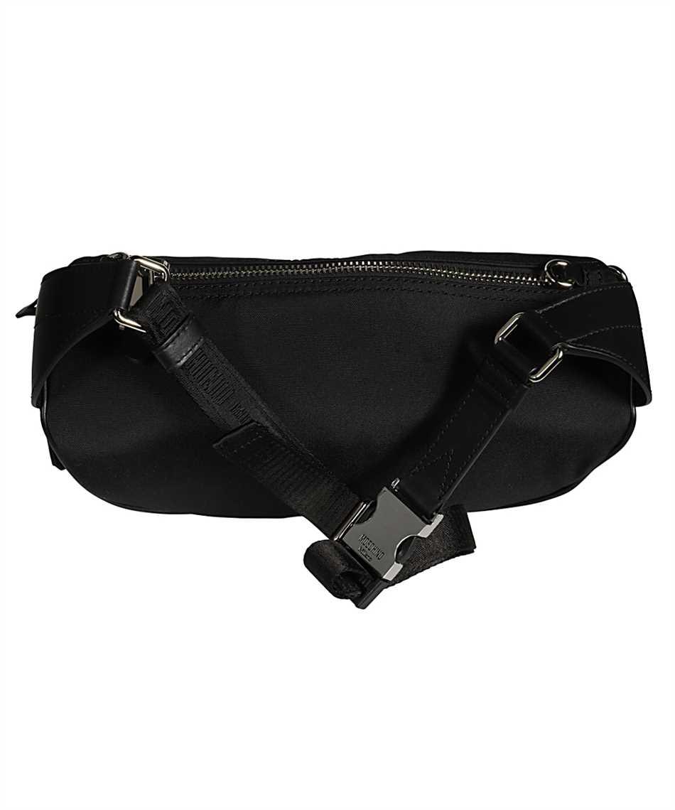Moschino A7704 8201 COUTURE Belt bag 2
