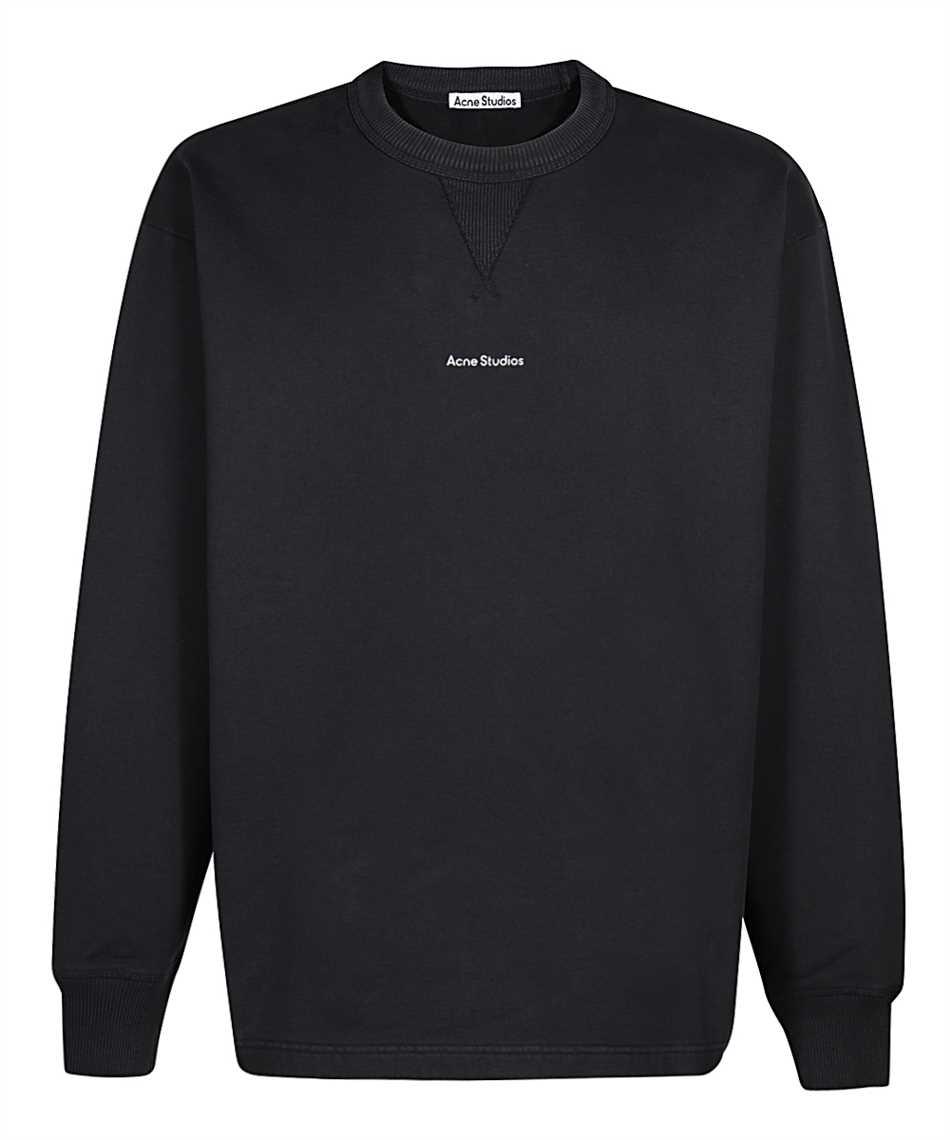 Acne FNMNSWEA000172 Sweatshirt 1