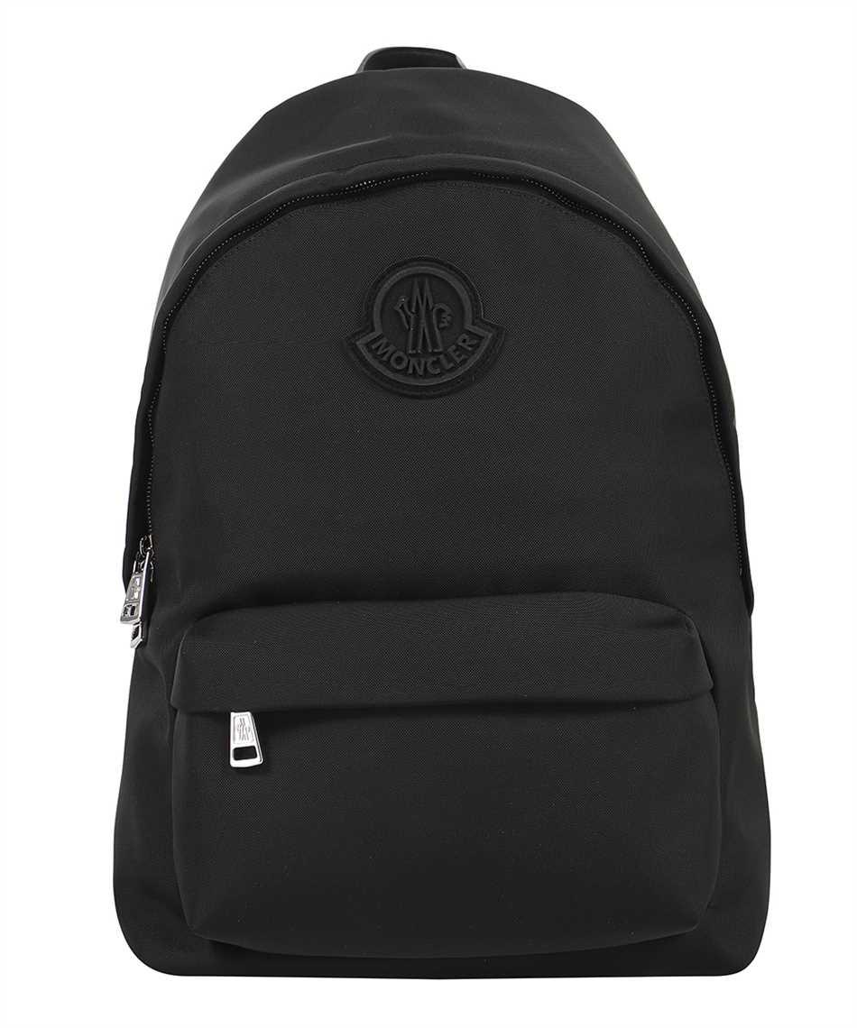Moncler 5A704.00 02STA PIERRICK Backpack 1