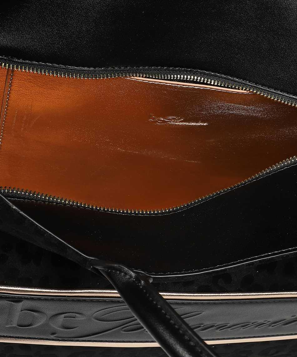 Blumarine E17ZBBN171705 NIKY Bag 3