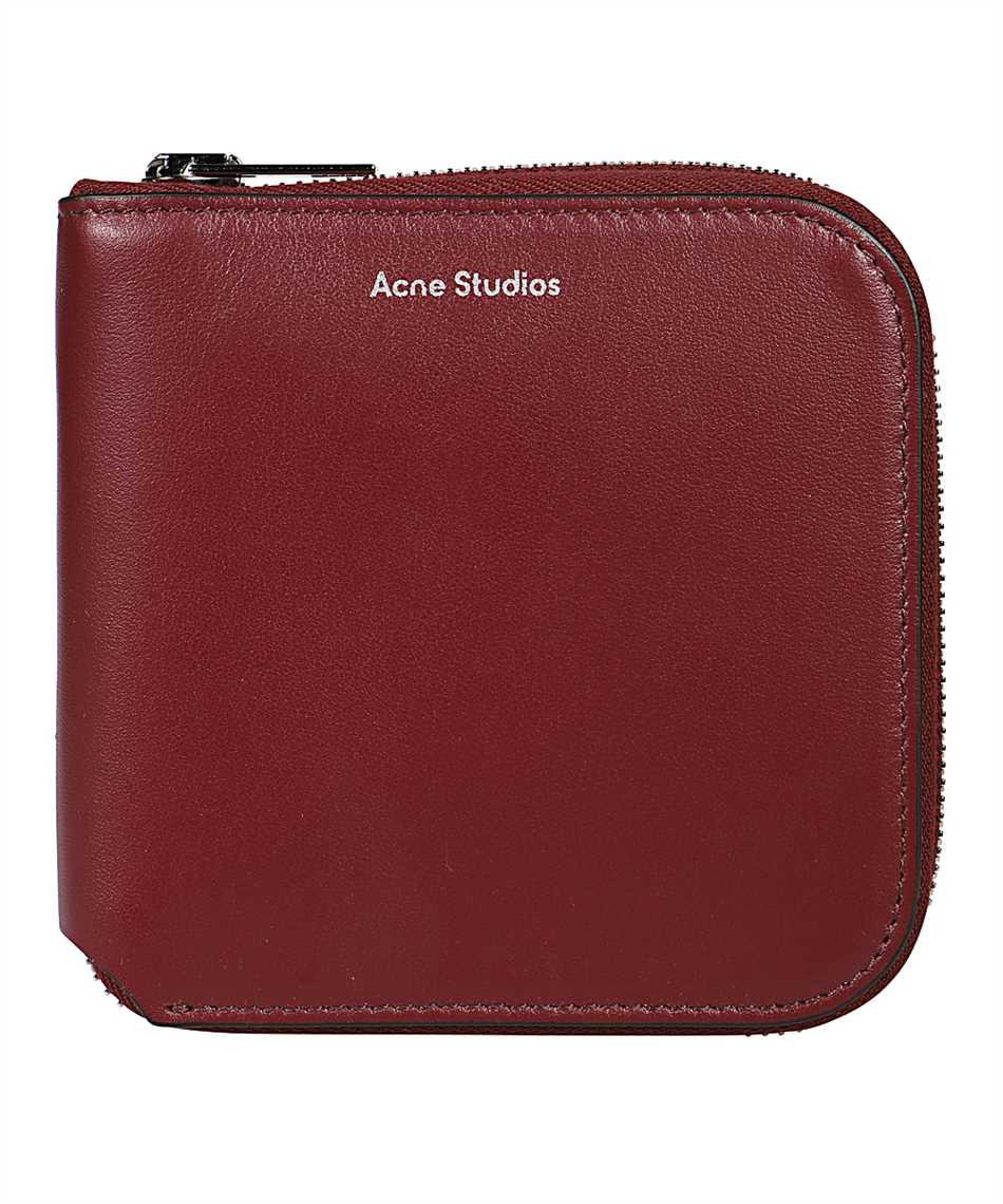 Acne FNUXSLGS000115 Wallet 1