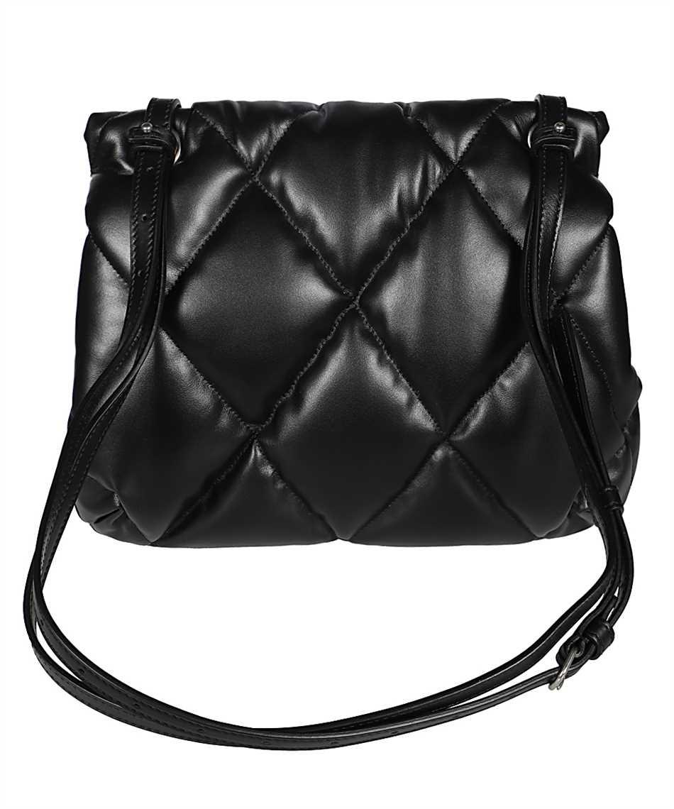 Balenciaga 619449 1WN4Y TOUCH PUFFY Bag 2