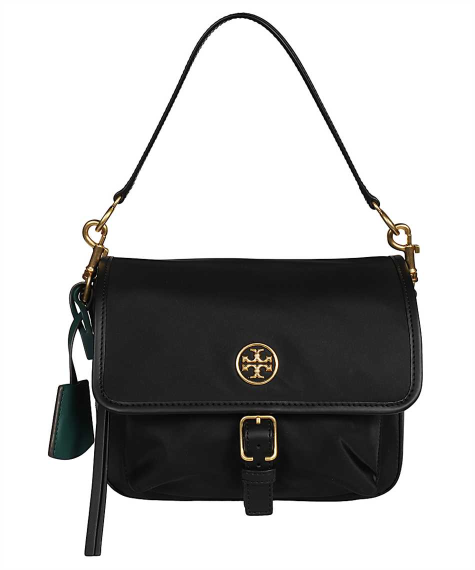 Tory Burch 74651 PIPER NYLON CROSSBODY Kabelka 1