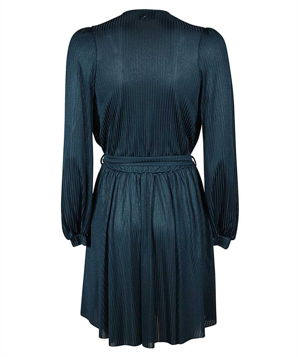 Don Dup DA149 JS0255D XXX Dress 2