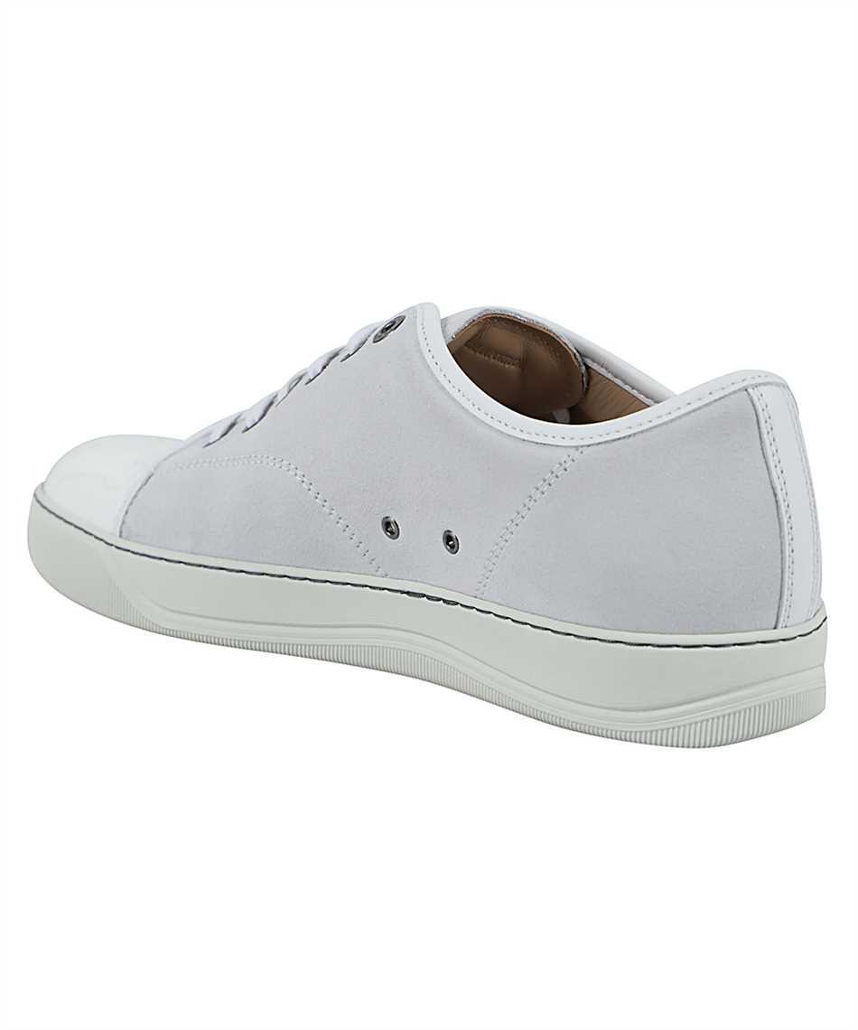 Lanvin FM SKDBB1 VBAL P21 DBB1 Sneakers 3