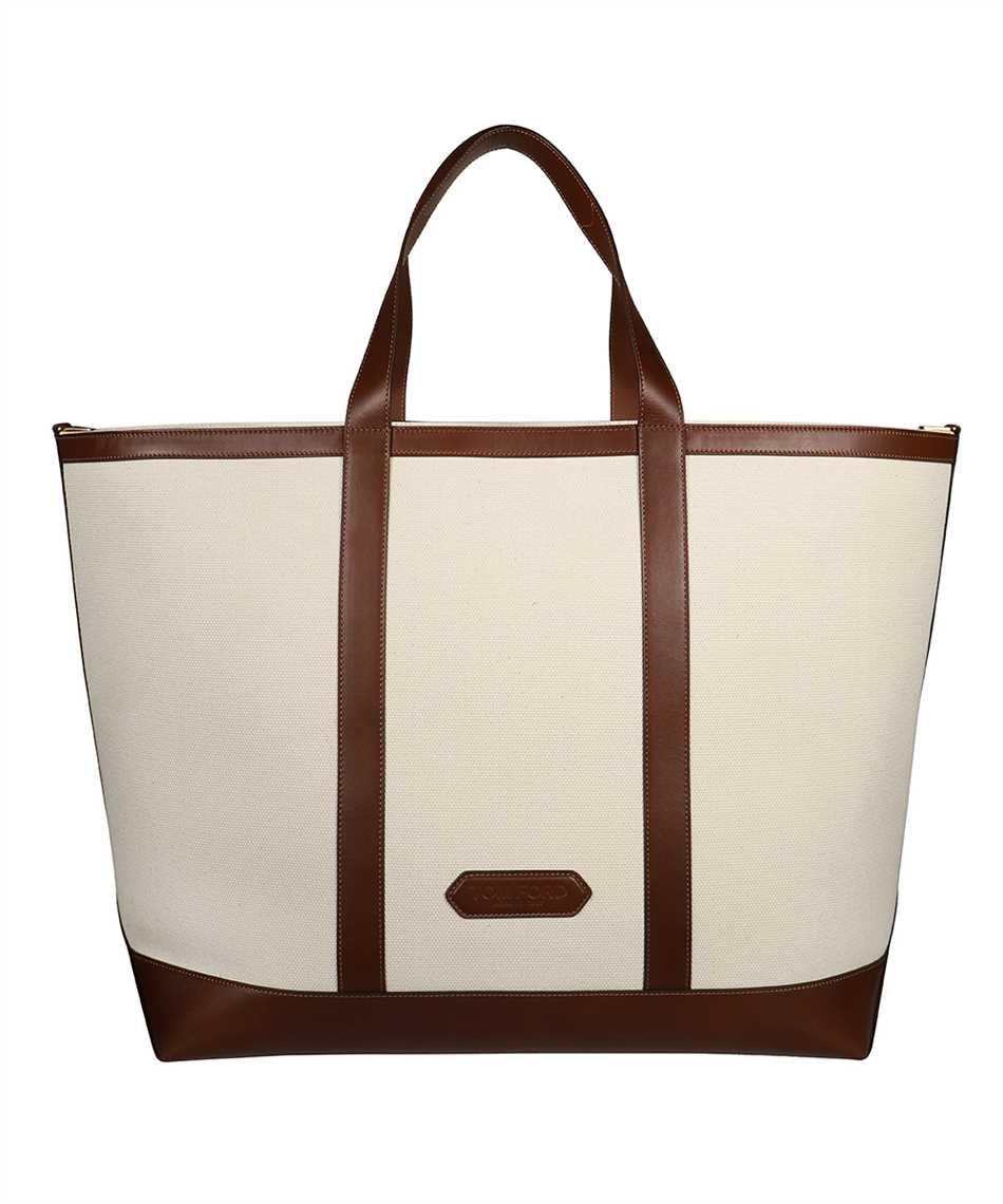 Tom Ford H0467T TCN015 SHOPPING Bag 1
