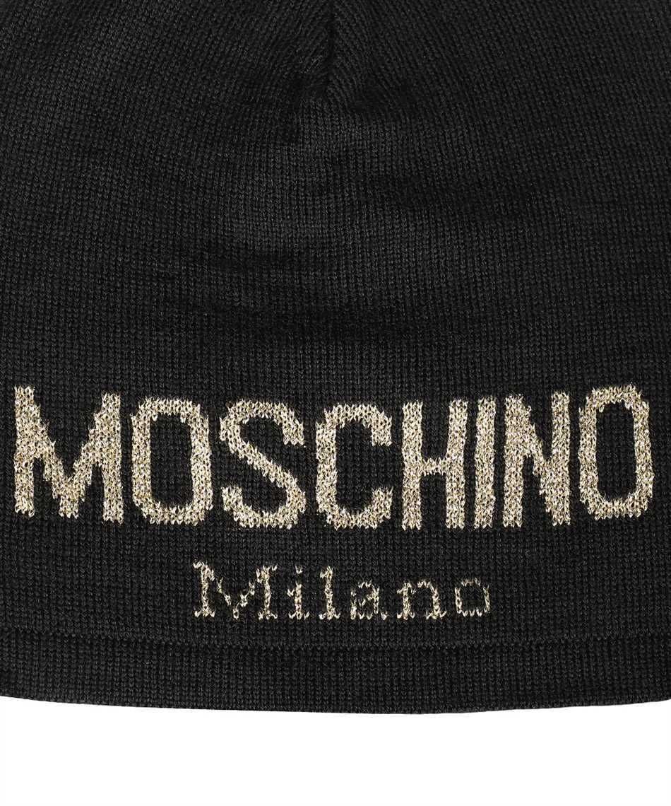 Moschino M2362 Beanie 3