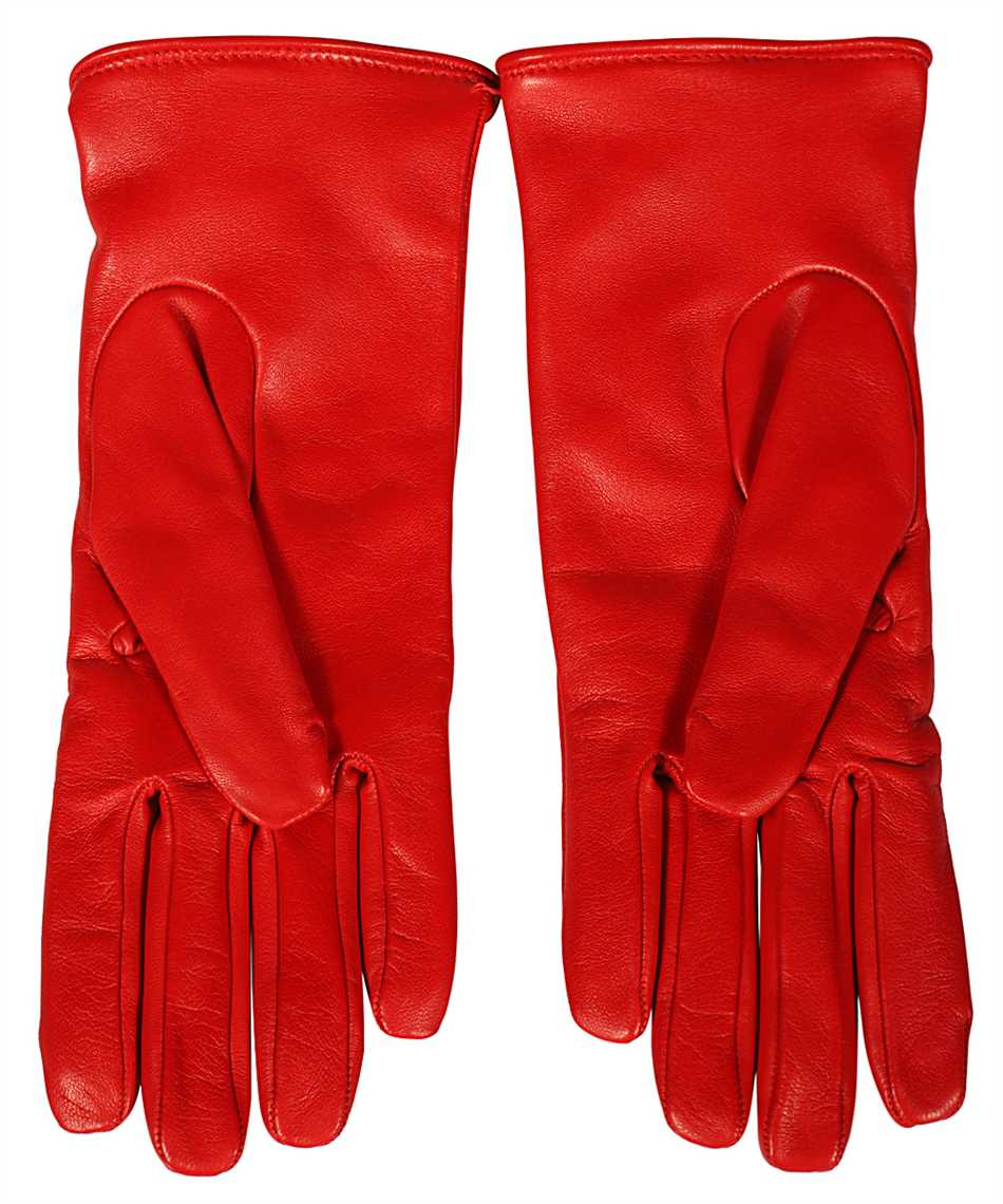 Moschino M2395 Gloves 2