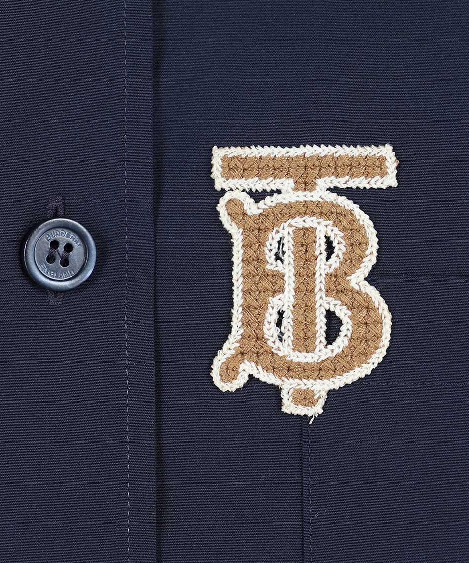 Burberry 8036764 CADDINGTON Shirt 3